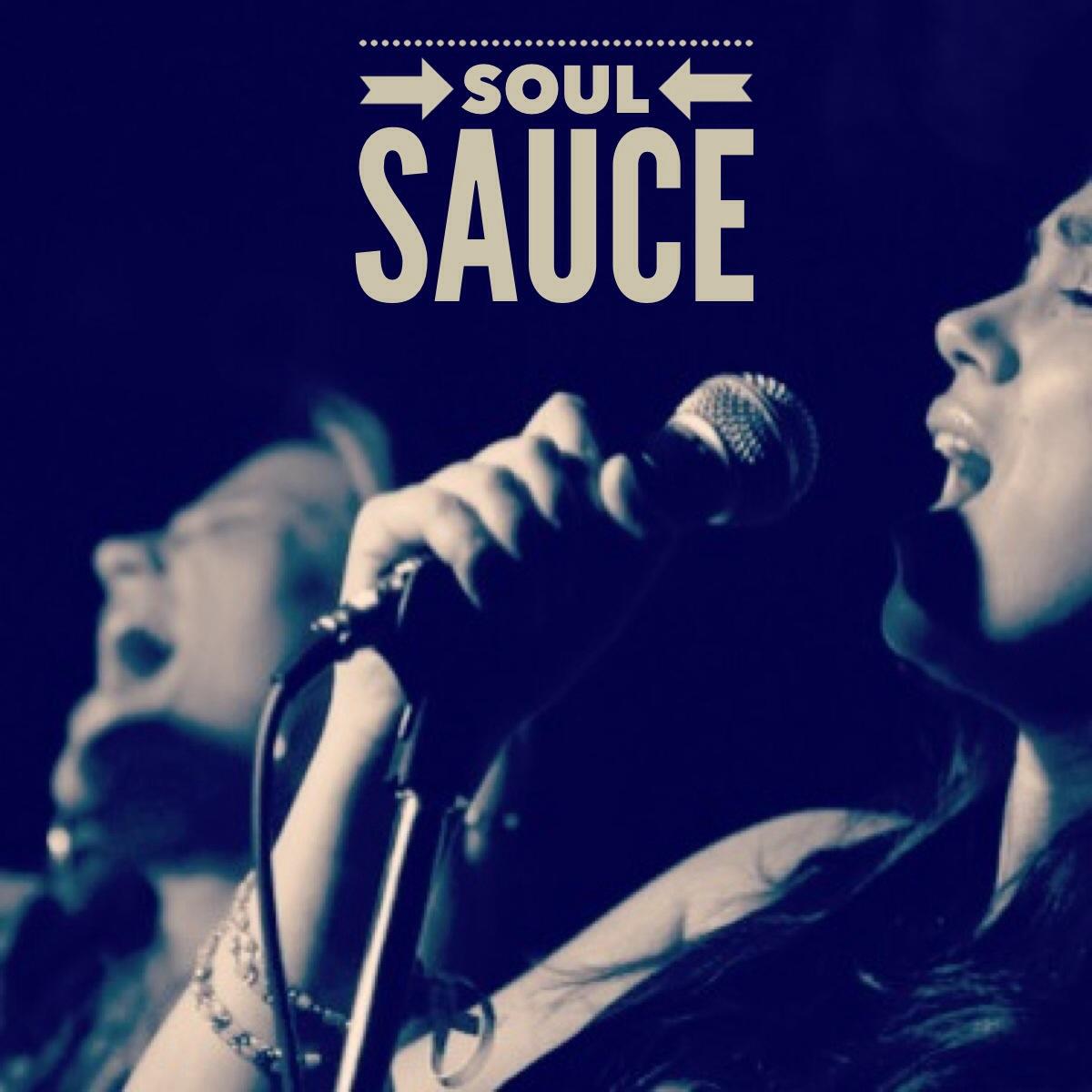 Soul Sauce Logo on Pic.JPG