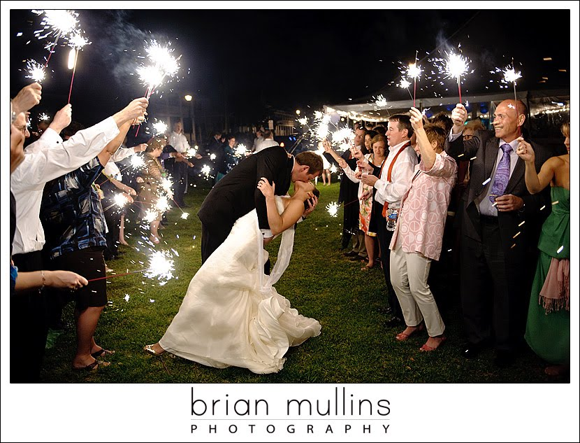 Photo Credit:  Brian Mullins Photography