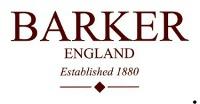 Barker-logo.jpg