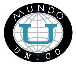unico_logo.jpg