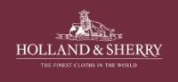 H&S Logo [White on burgundy].jpg