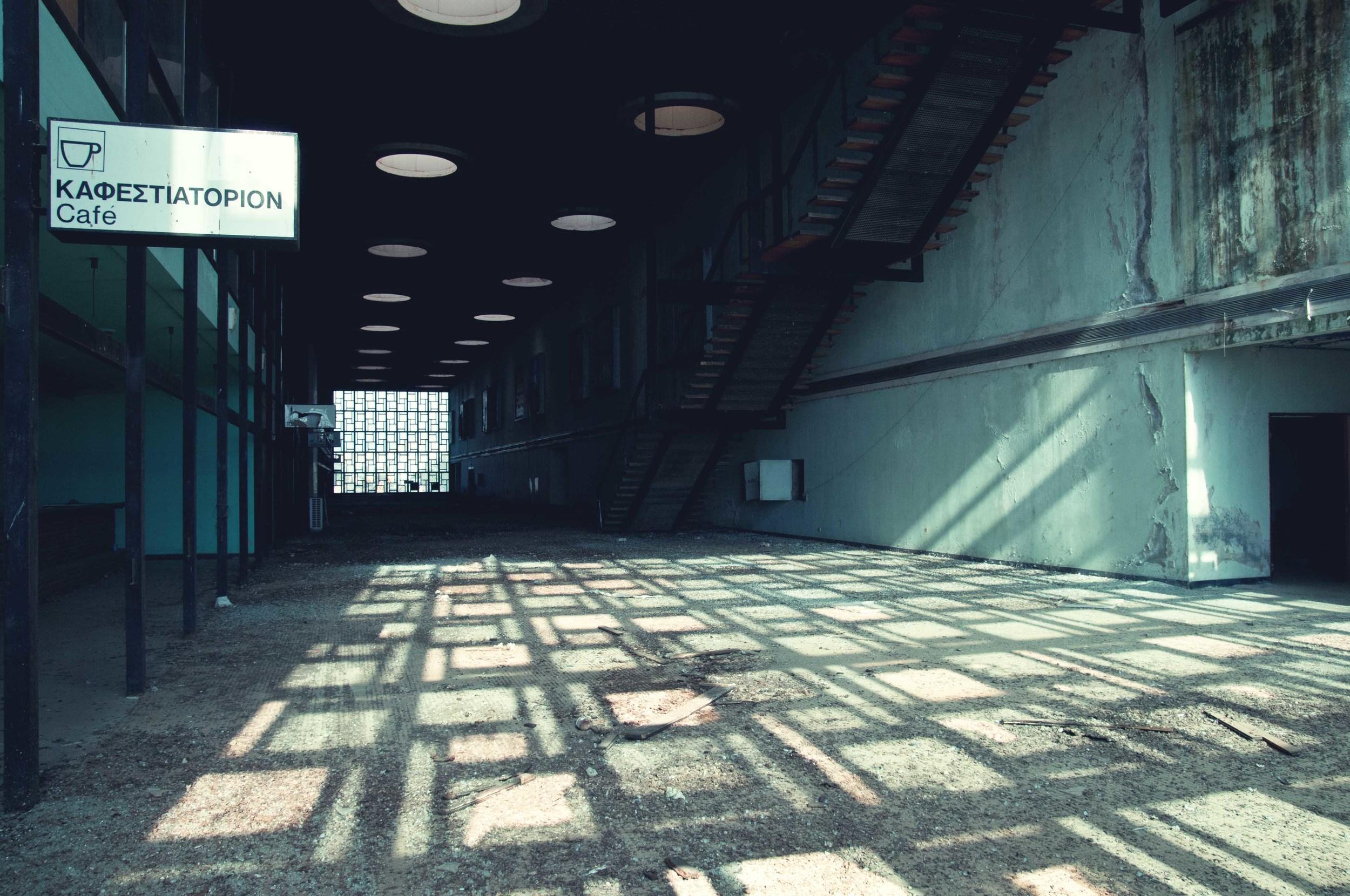 airport_085-Edit.jpg