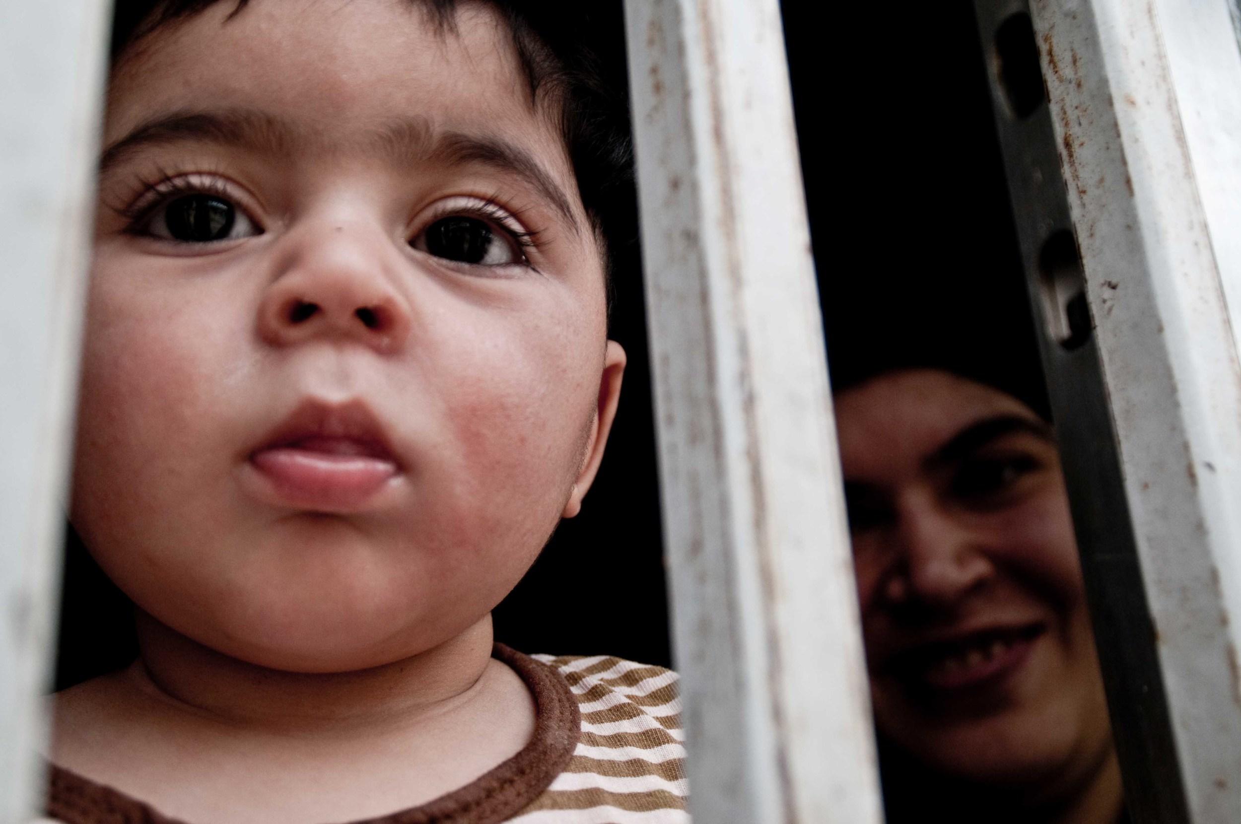Lebanon_607.jpg