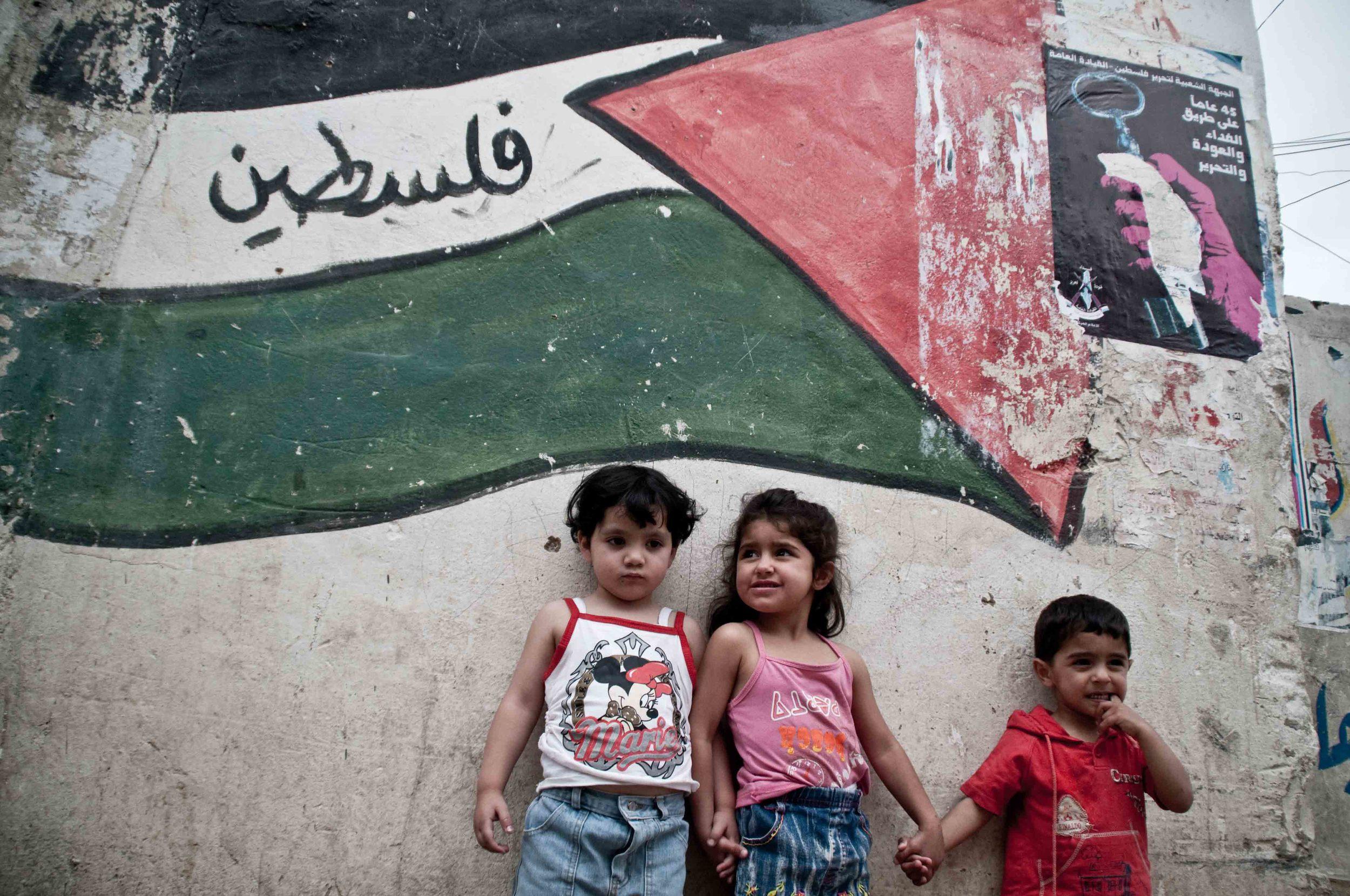 Lebanon_663.jpg