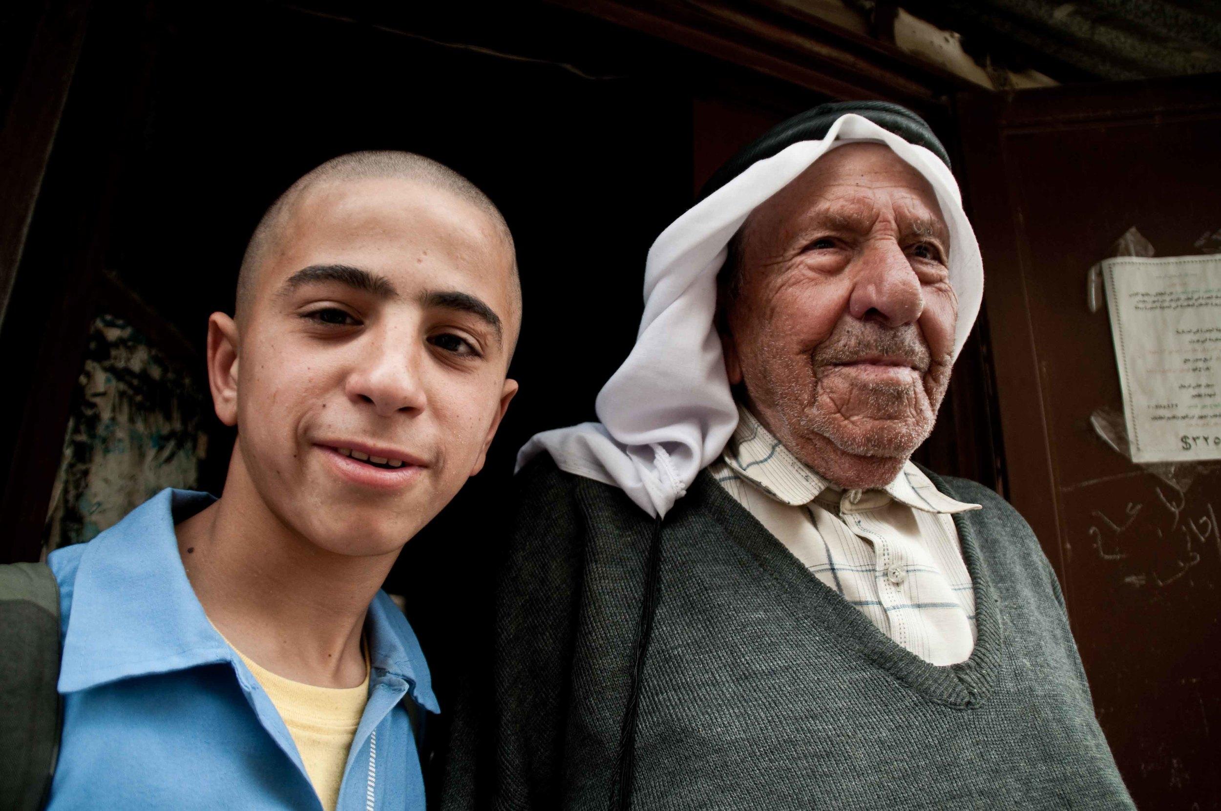 Lebanon_685.jpg