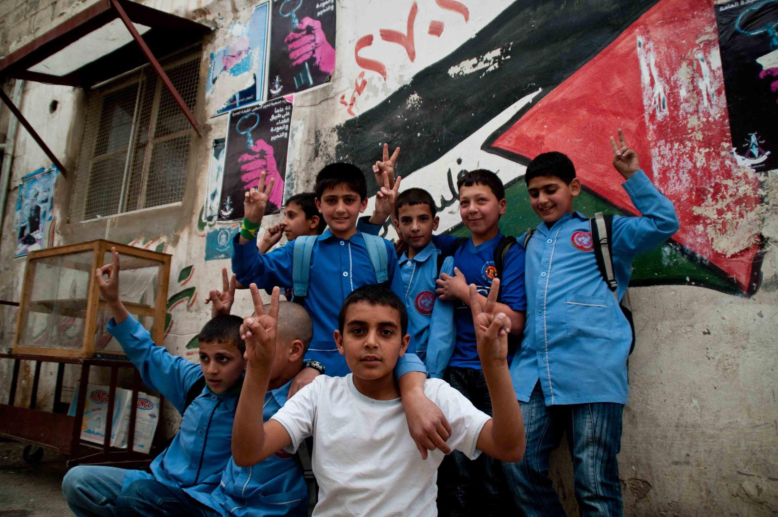 Lebanon_698.jpg