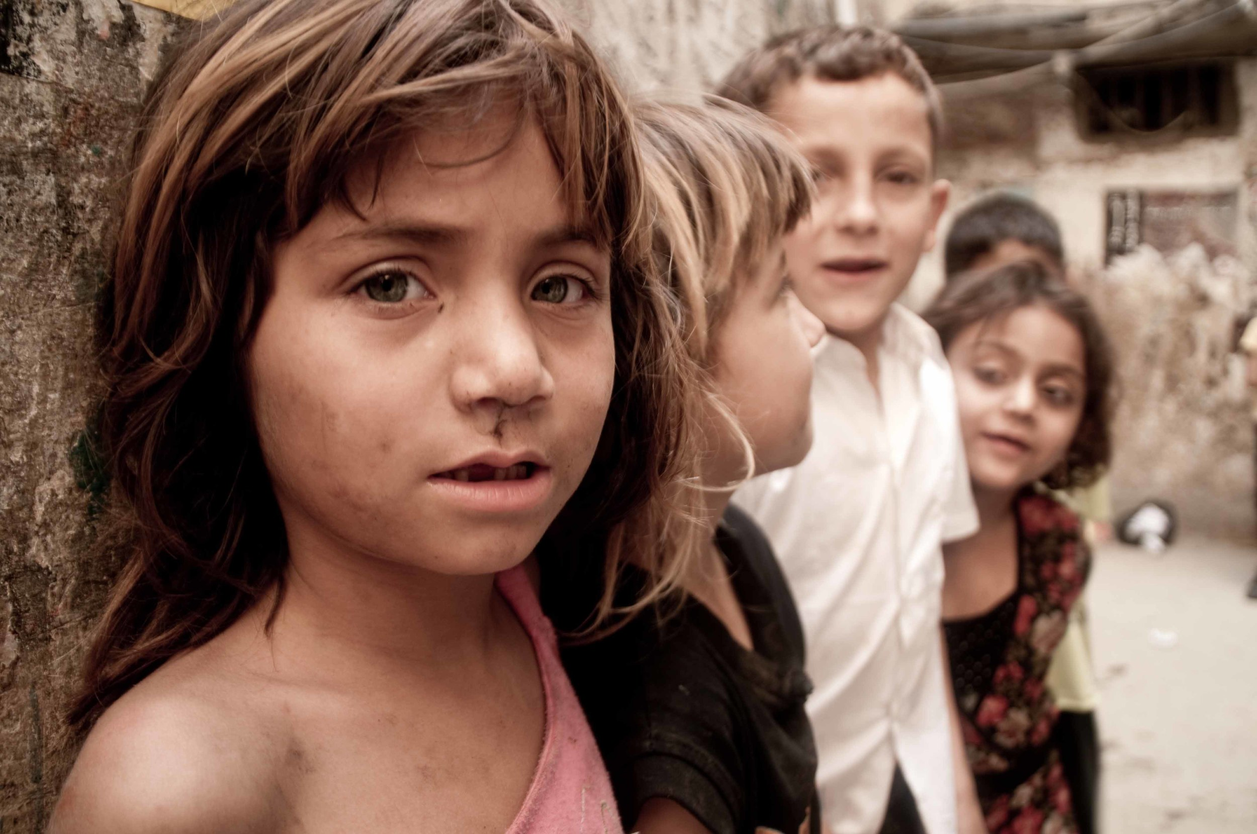 Lebanon_878.jpg