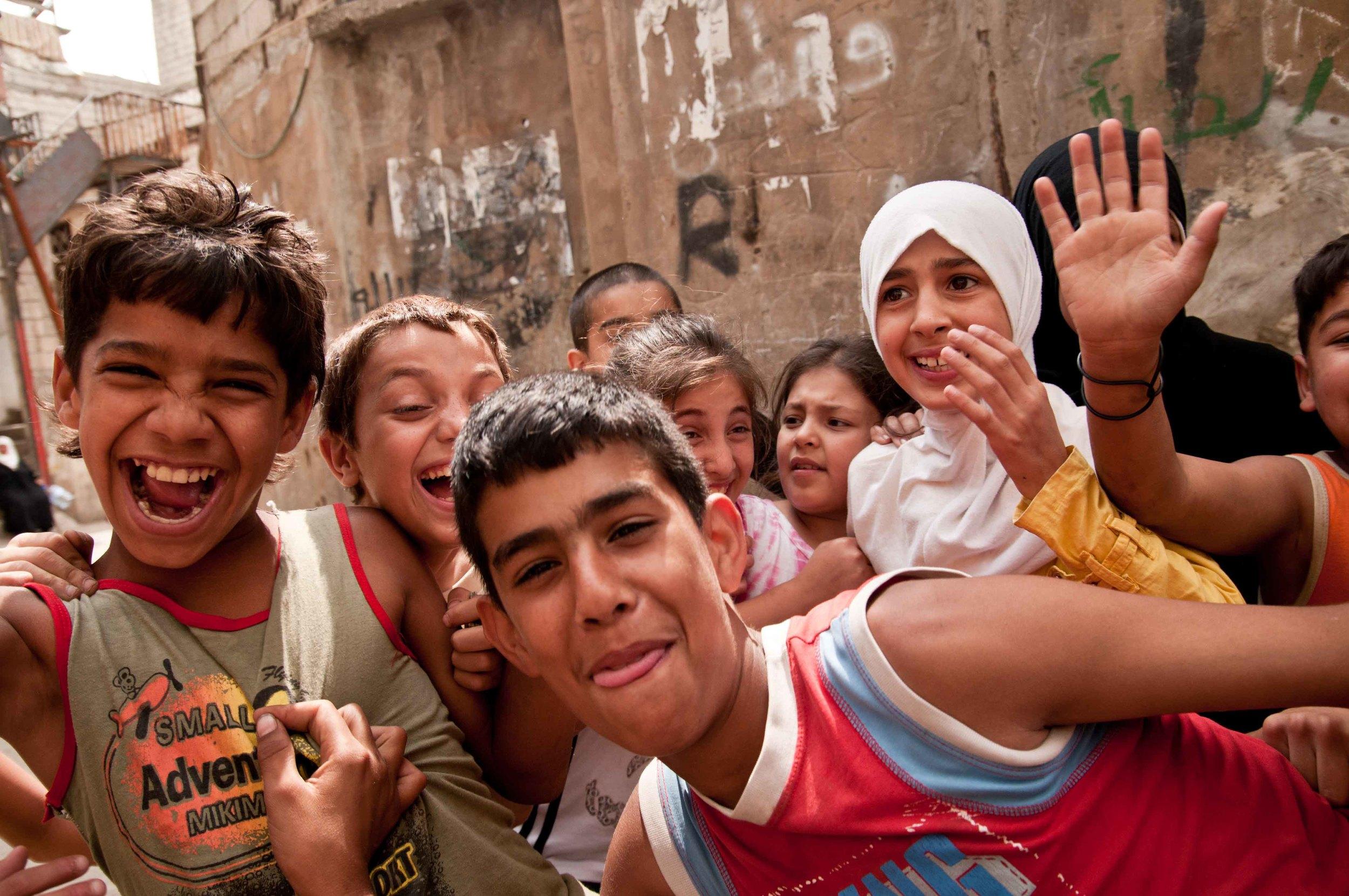 Lebanon_1291.jpg