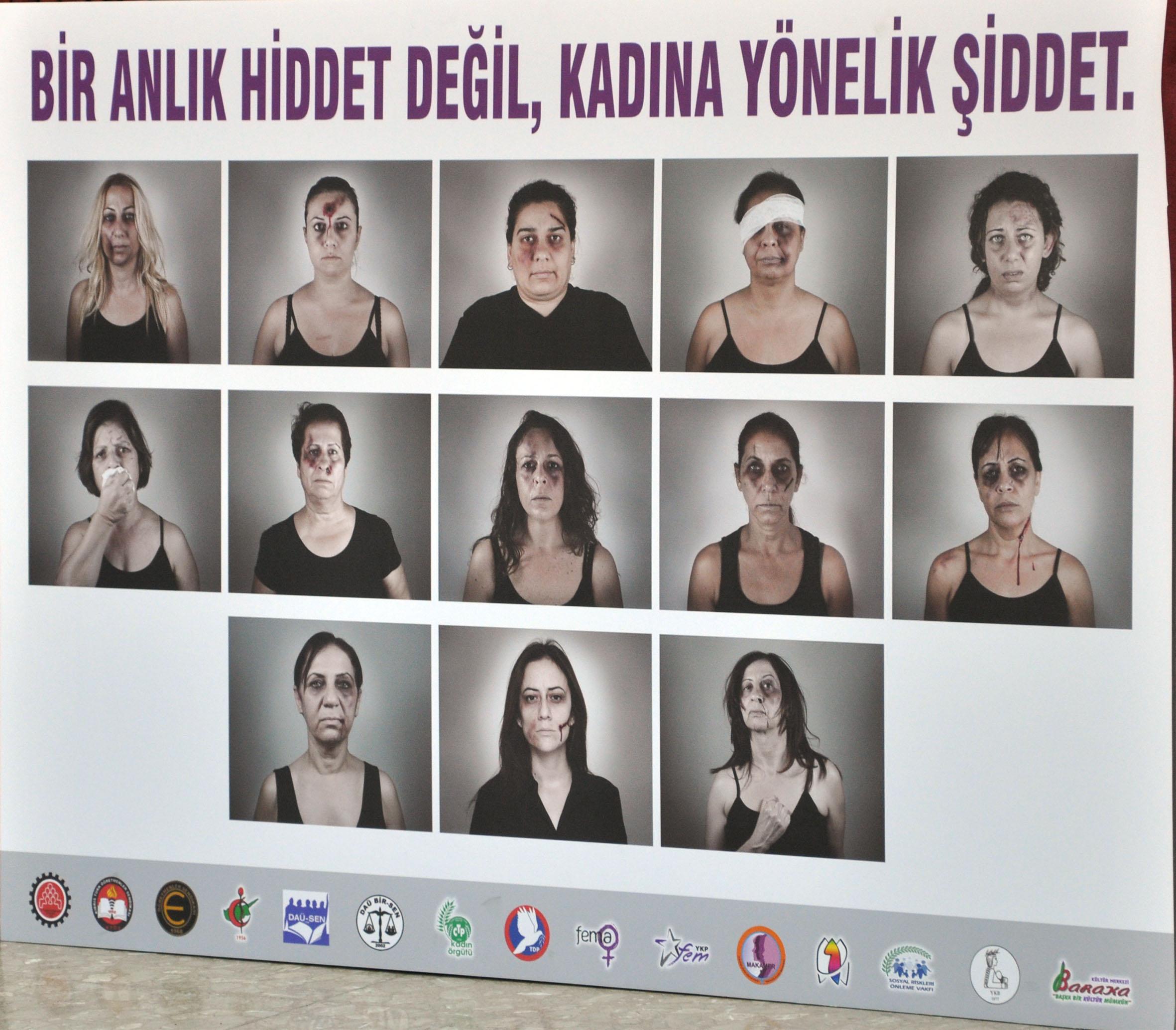Kadına-Yönelik-Şiddet2-13-kadın-on-üç-kadın.jpg