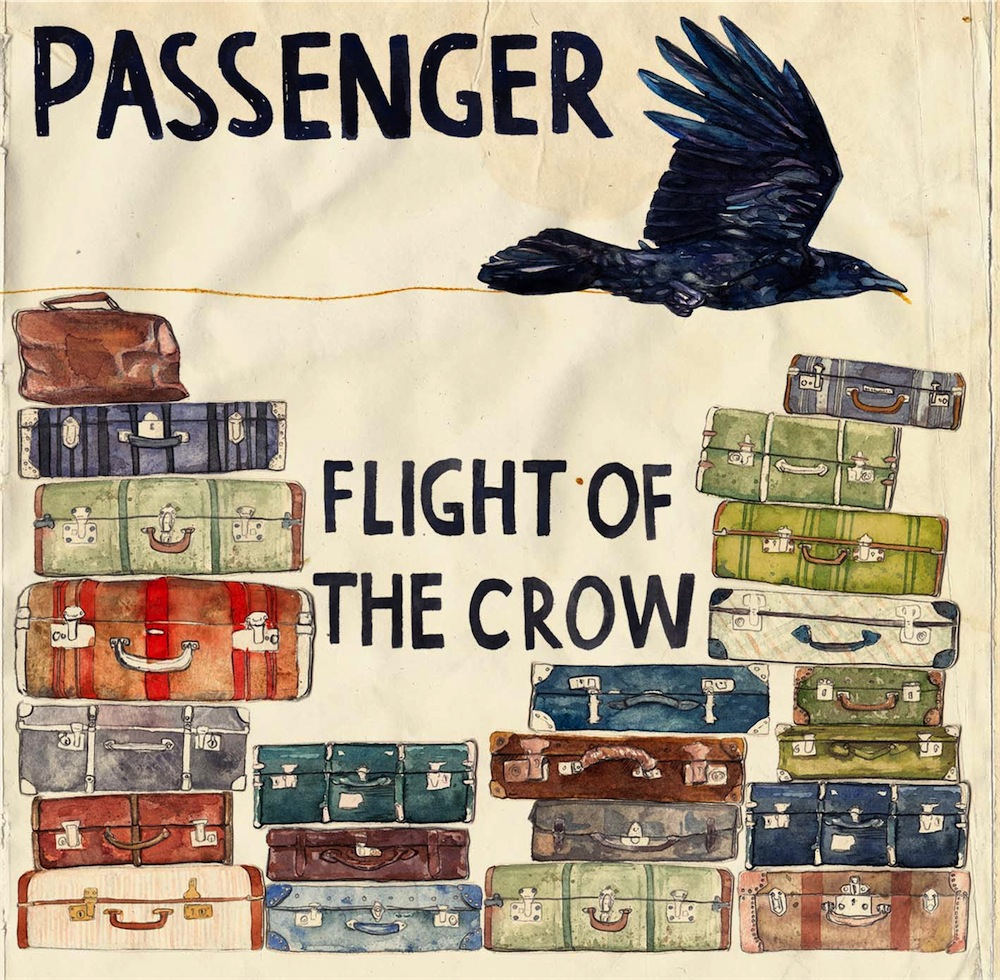 Passenger_Flight of The Crow.jpg