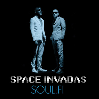katalyst-space-invadas-soul-fi.jpg