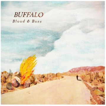 Blood and Bone _ Buffalo Tales.png
