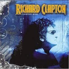 Richard Clapton_Diamond Mine.jpg
