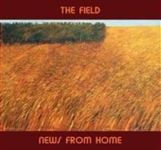 The Field_NewsFromHome.jpg