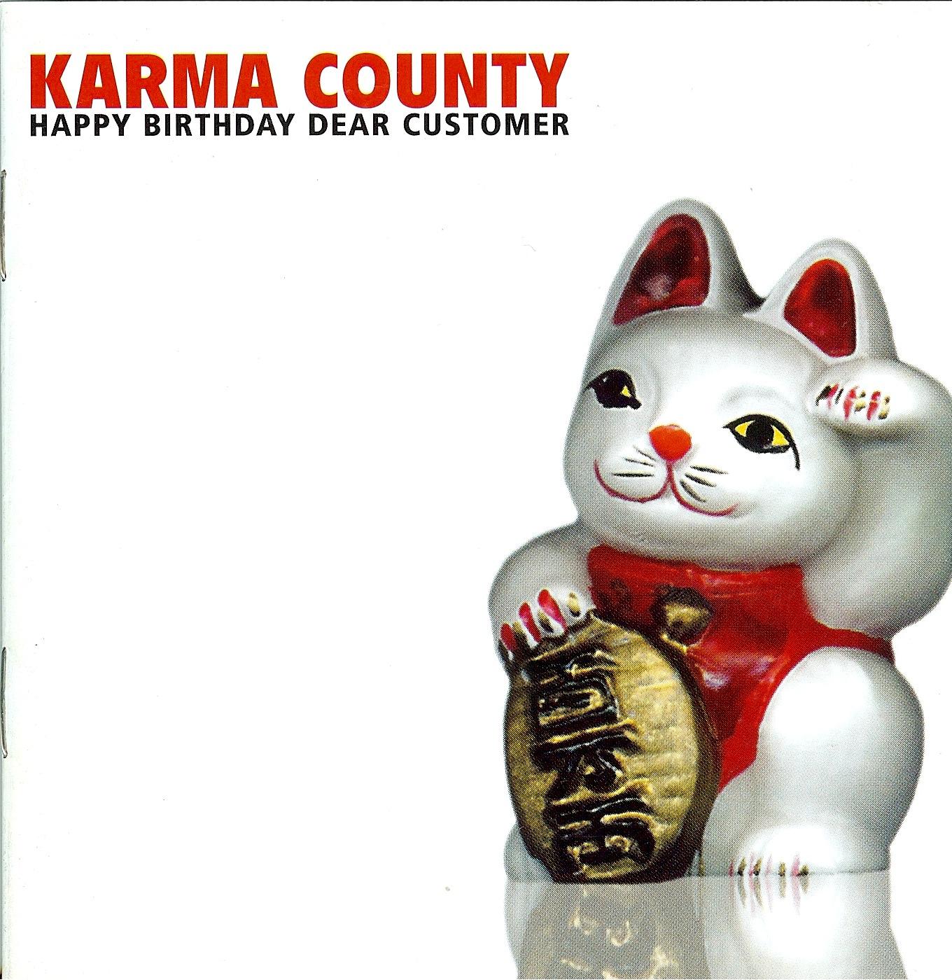 KarmaCounty_HappyBirthdayDearCustomer.jpeg