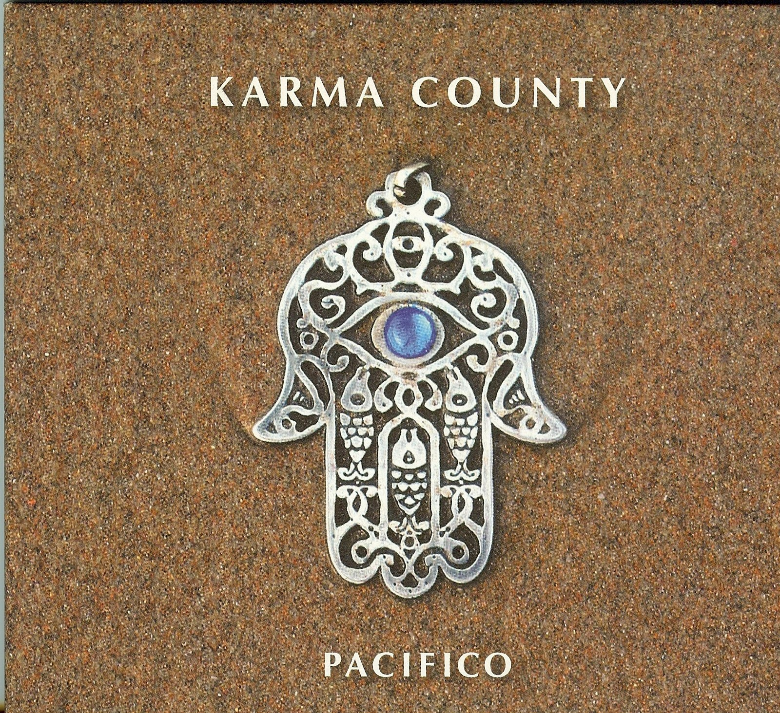 KarmaCounty_Pacifico.jpeg