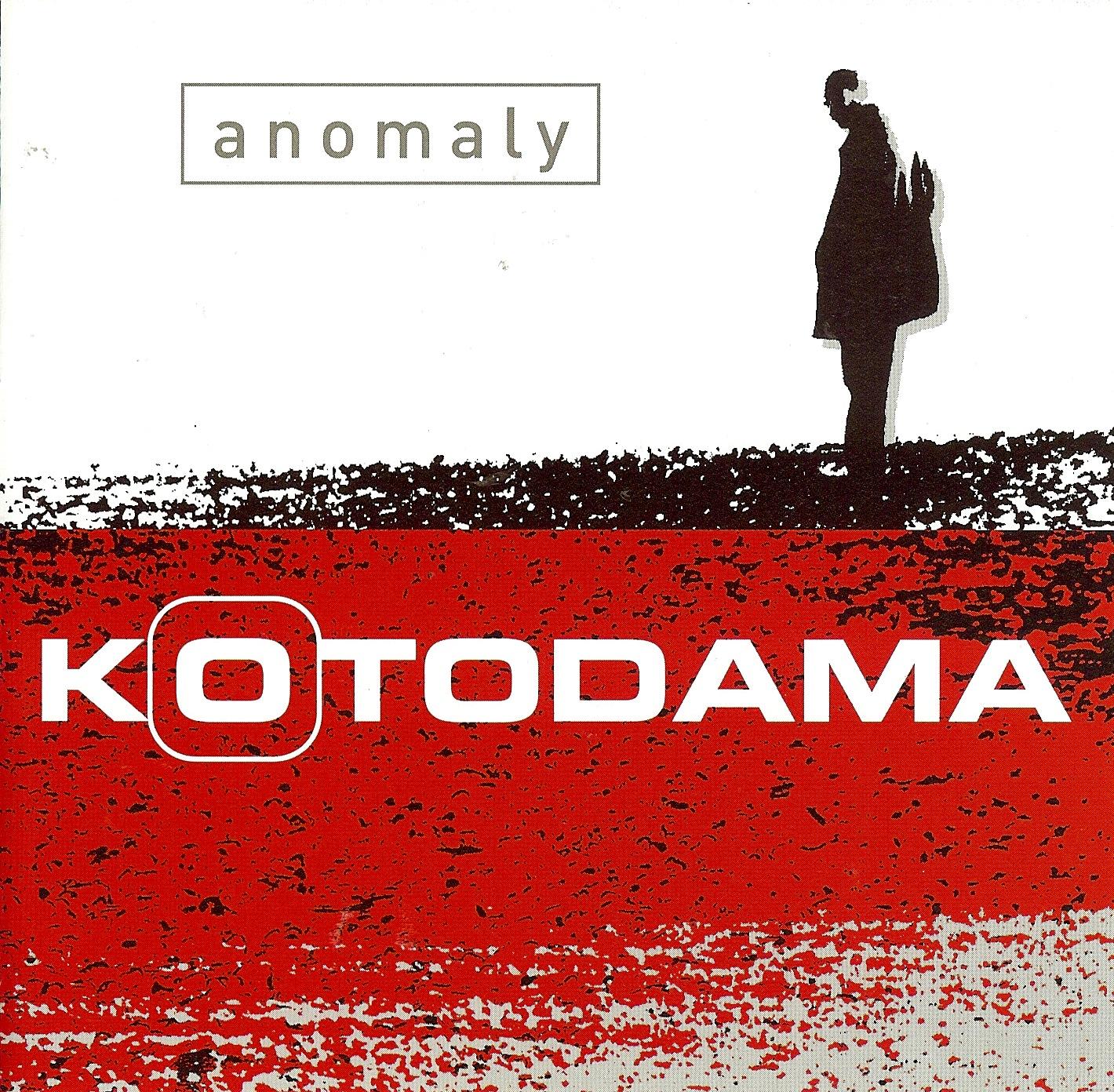 KotoDama_Anomaly.jpeg
