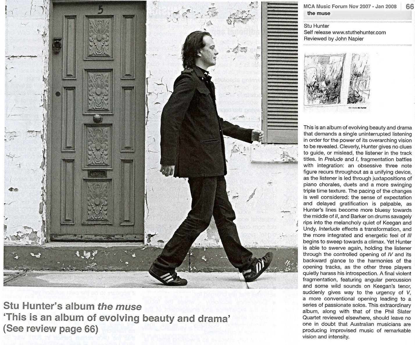 TheMuseMusicForum2.jpg