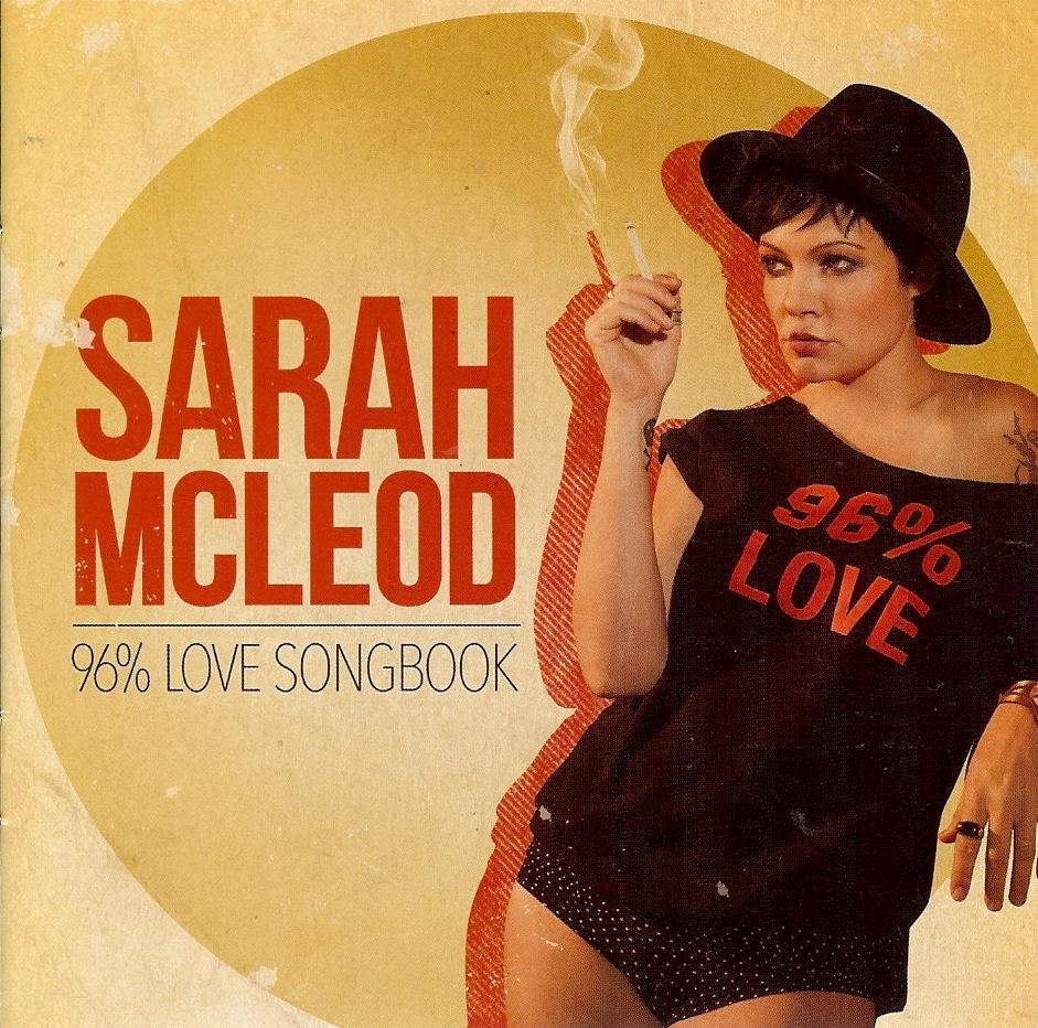 Sarah McLeod_LoveSongbook .jpeg
