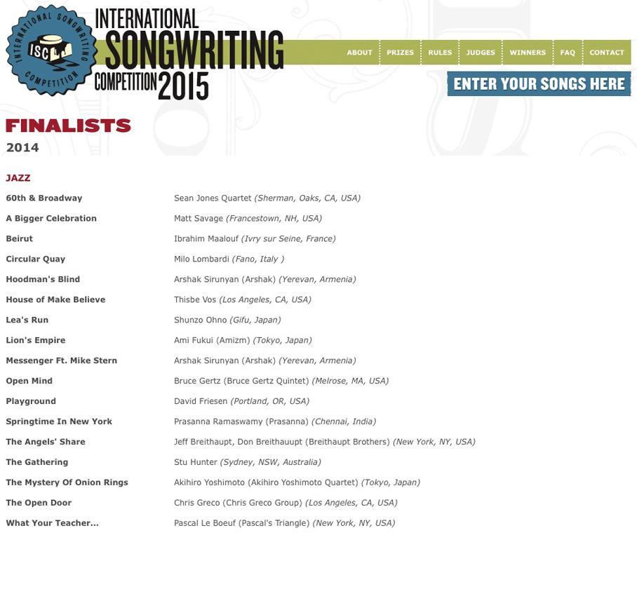 ISC Finalists List.jpg