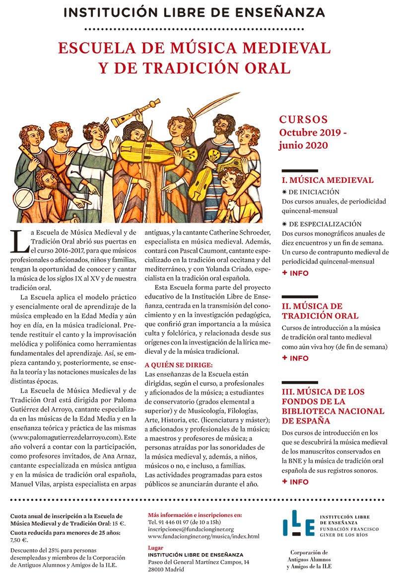 Cartel Escuela de música medieval_curso 2019_2020.jpg
