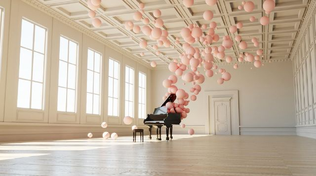 14596559_balloon-installation-represents-musical_1da71aa5_m.jpg