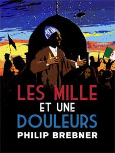 Les-Mille-et-Une-Douleurs_FINAL_225x300.jpg