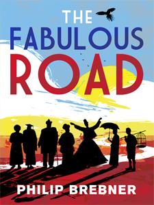 FAB_Road_FINAL_225x300.jpg
