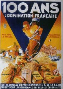 100_ans_de_colonisation-212x300.jpg