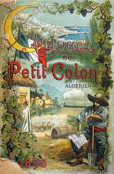393px-Almanach_du_petit_colon_1893_alphonse_birck.jpg