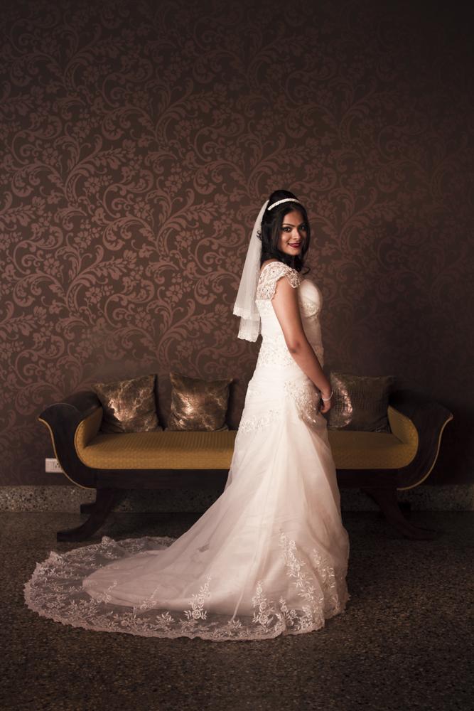 Jude Lazaro_Wedding Photographer_Bangalore_Photography_Chennai_Jaipur_Mangalore_India_Candid_judelazaro_MG_0727.JPG