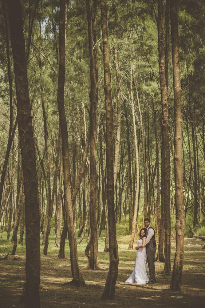 Jude Lazaro_Wedding Photographer_Bangalore_Photography_Chennai_Jaipur_Mangalore_India_Candid_judelazaroIMG_0571.JPG