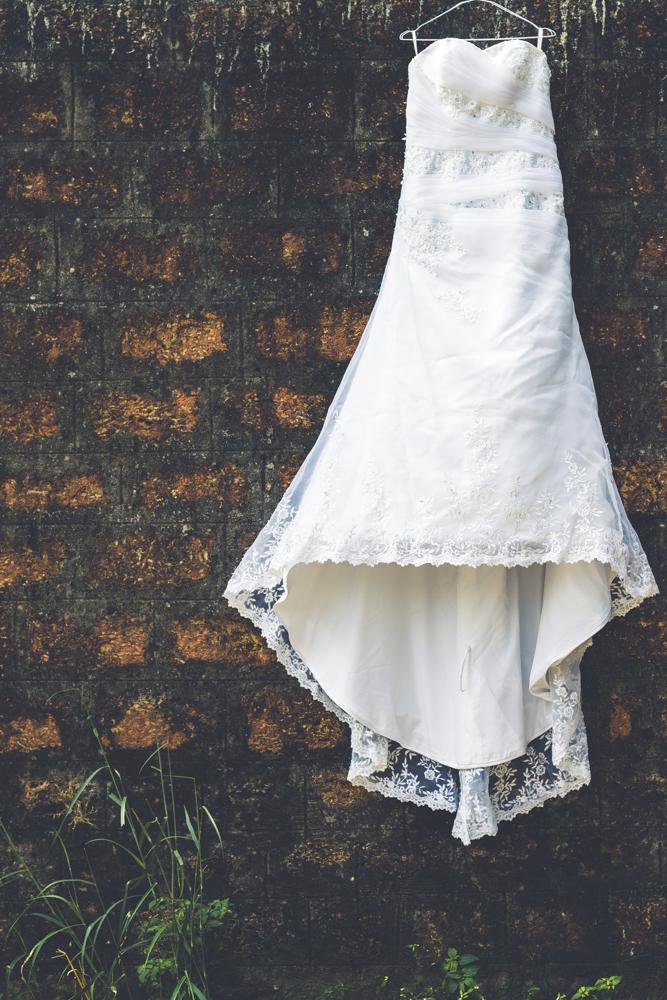 Jude Lazaro_Wedding Photographer_Bangalore_Photography_Chennai_Jaipur_Mangalore_India_Candid_judelazaroIMG_9098.JPG