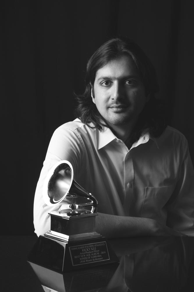 jude_lazaro_Ricky_Kej_Grammy_portraits_Bangalore_India_Winds_of_Samsara__MG_0270.jpg
