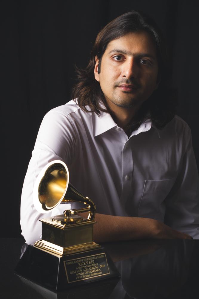 jude_lazaro_Ricky_Kej_Grammy_portraits_Bangalore_India_Winds_of_Samsara__MG_0266.jpg