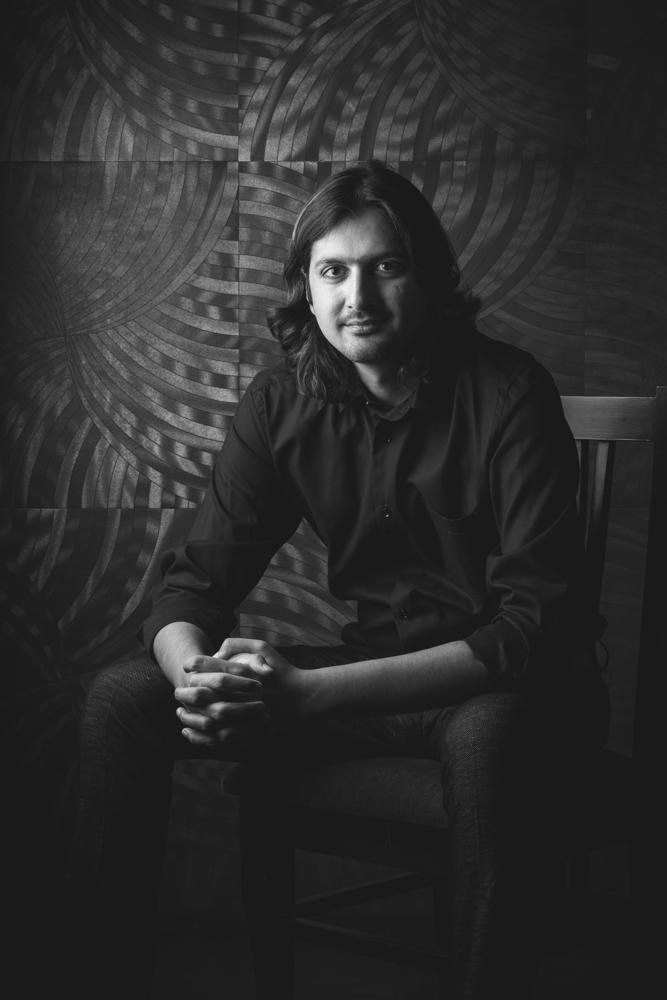 jude_lazaro_Ricky_Kej_Grammy_portraits_Bangalore_India_Winds_of_Samsara__MG_0285.jpg