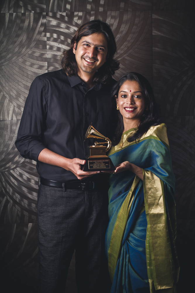 jude_lazaro_Ricky_Kej_Grammy_portraits_Bangalore_India_Winds_of_Samsara__MG_0319.jpg
