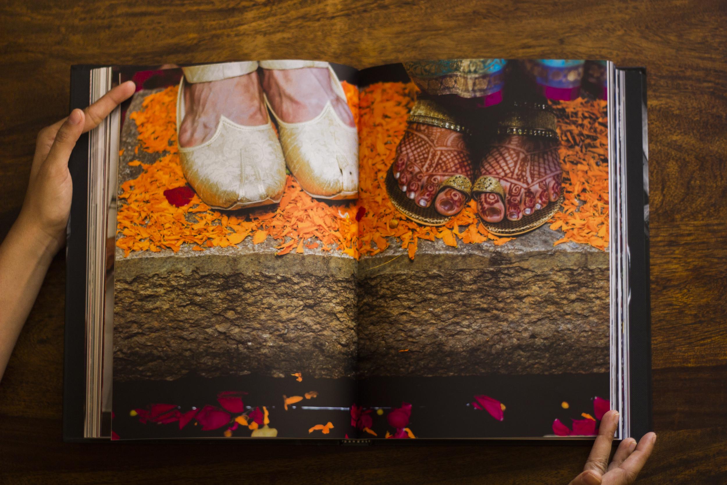 jude_lazaro_weddings_bangalore_india_Photo Book_NRI_Hindu_Muslim_Christian_Candid__4.jpg