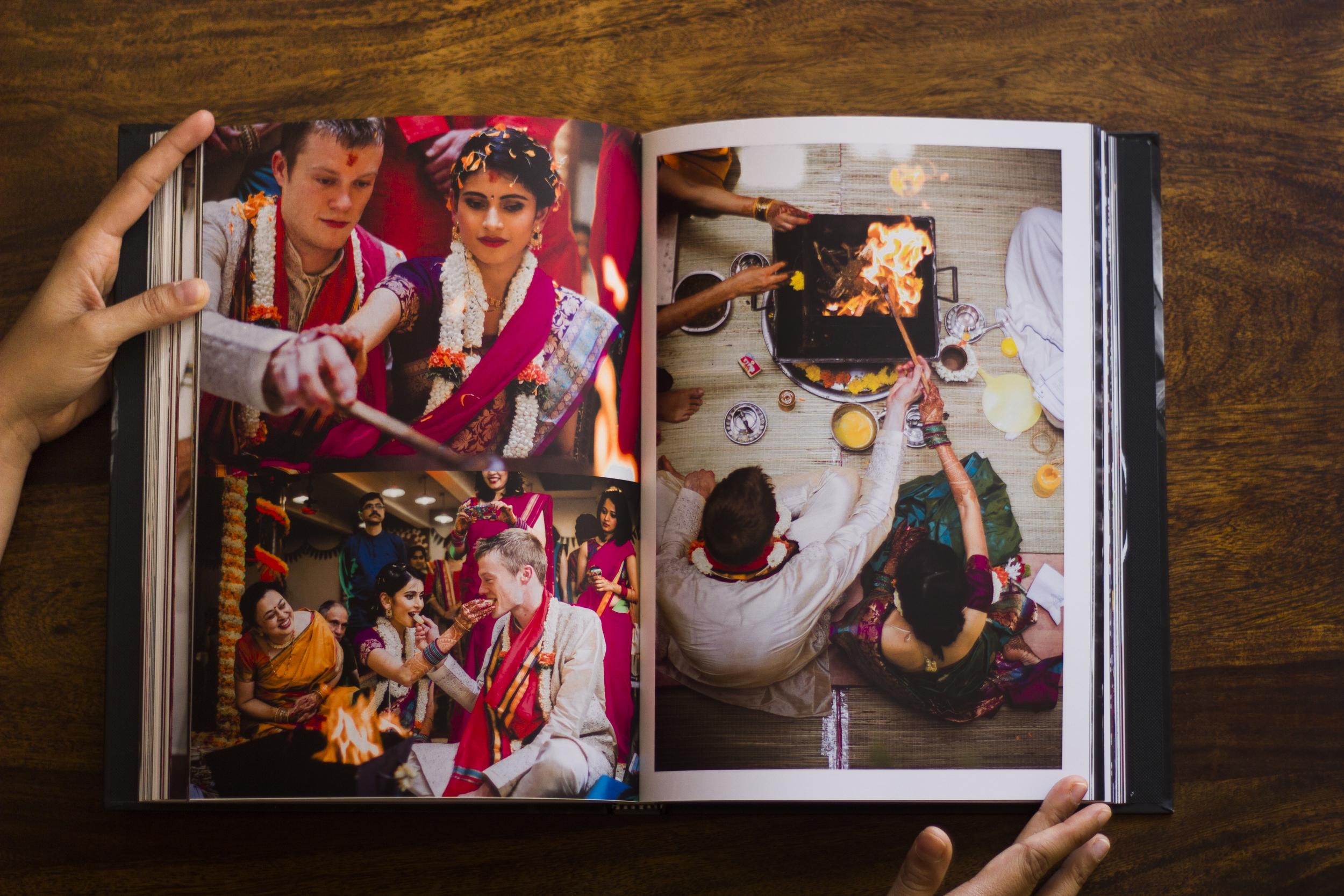 jude_lazaro_weddings_bangalore_india_Photo Book_NRI_Hindu_Muslim_Christian_Candid__5.jpg