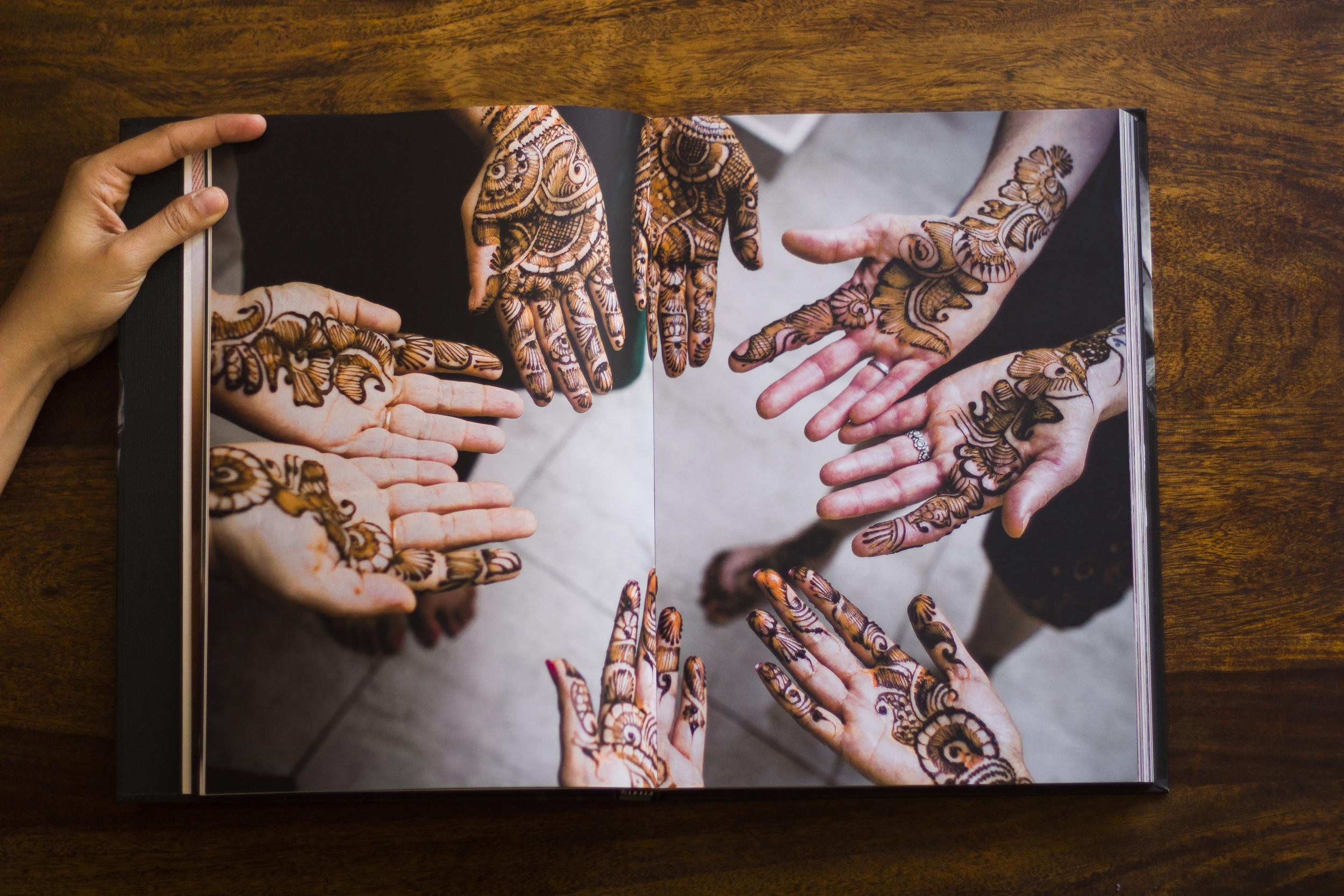 jude_lazaro_weddings_bangalore_india_Photo Book_NRI_Hindu_Muslim_Christian_Candid__3.jpg