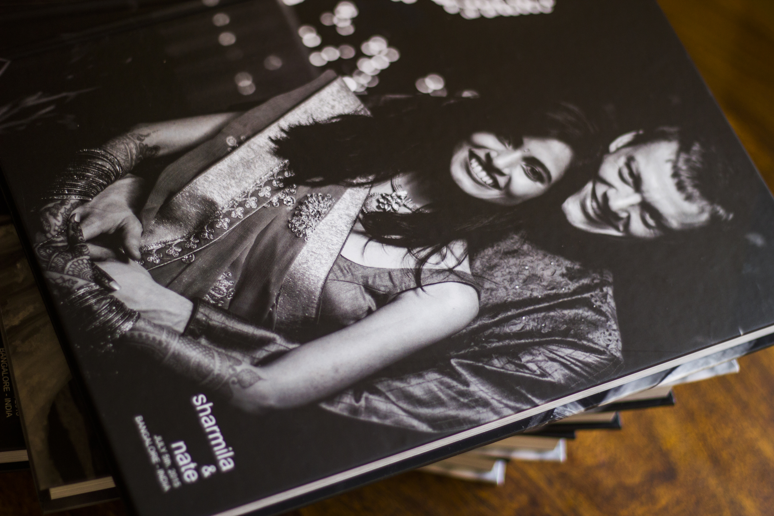 jude_lazaro_weddings_bangalore_india_Photo Book_NRI_Hindu_Muslim_Christian_Candid__1.jpg