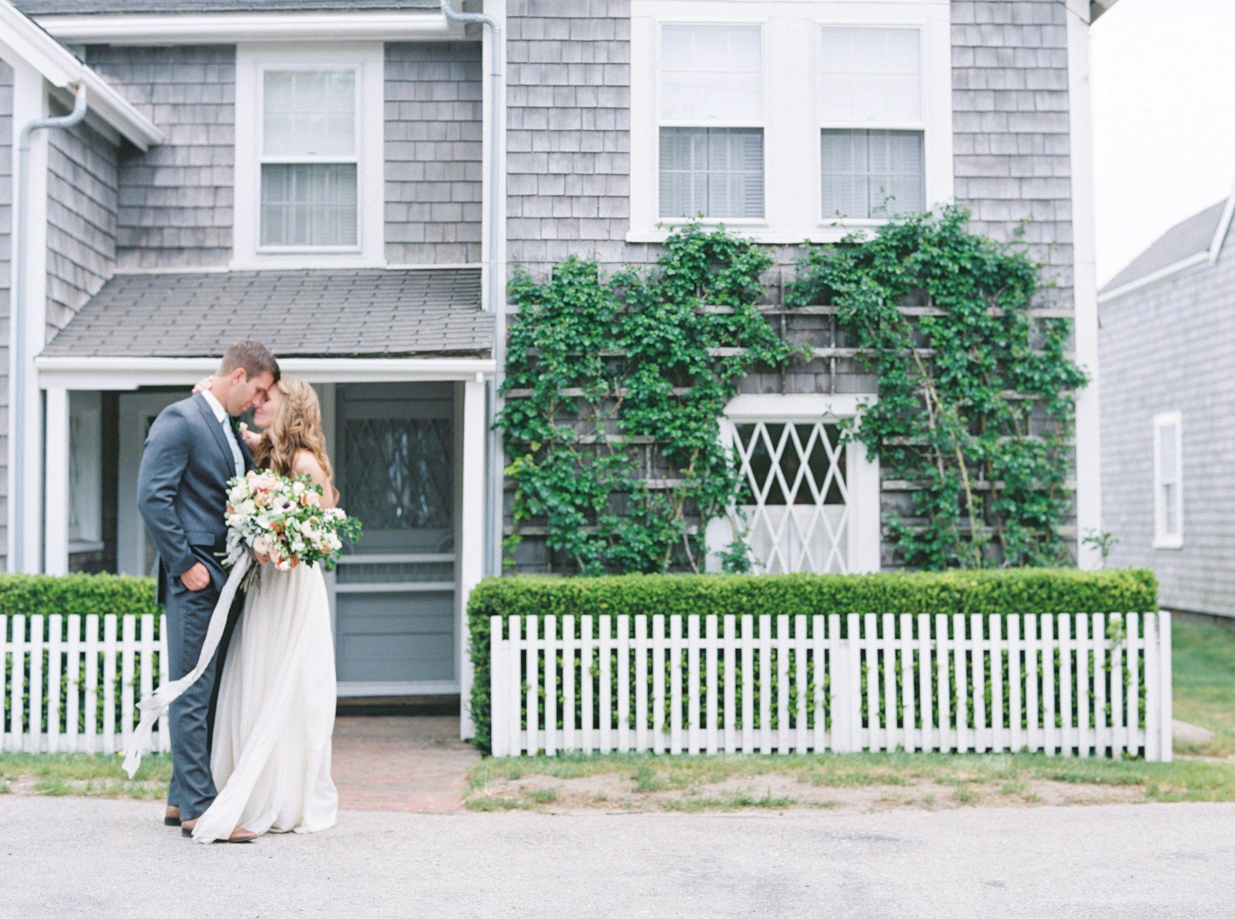 MelissaJill-Nantucket-16.jpg
