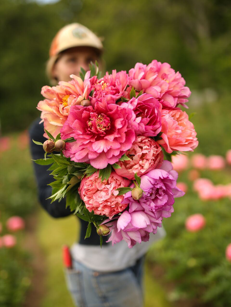 The Local Bouquet Peony Class (1 of 157).jpg