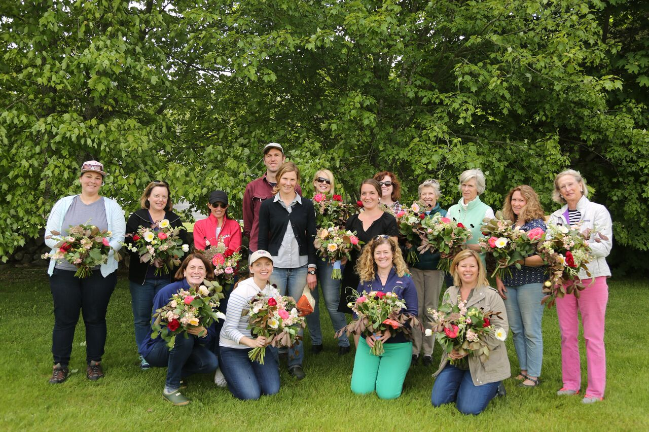The Local Bouquet Peony Class (137 of 157).jpg