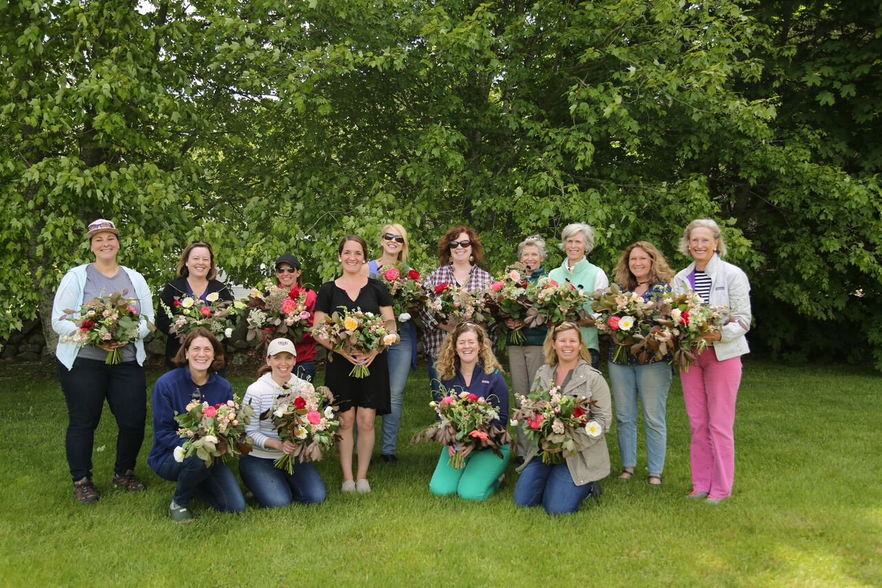 The Local Bouquet Peony Class (129 of 157).jpg