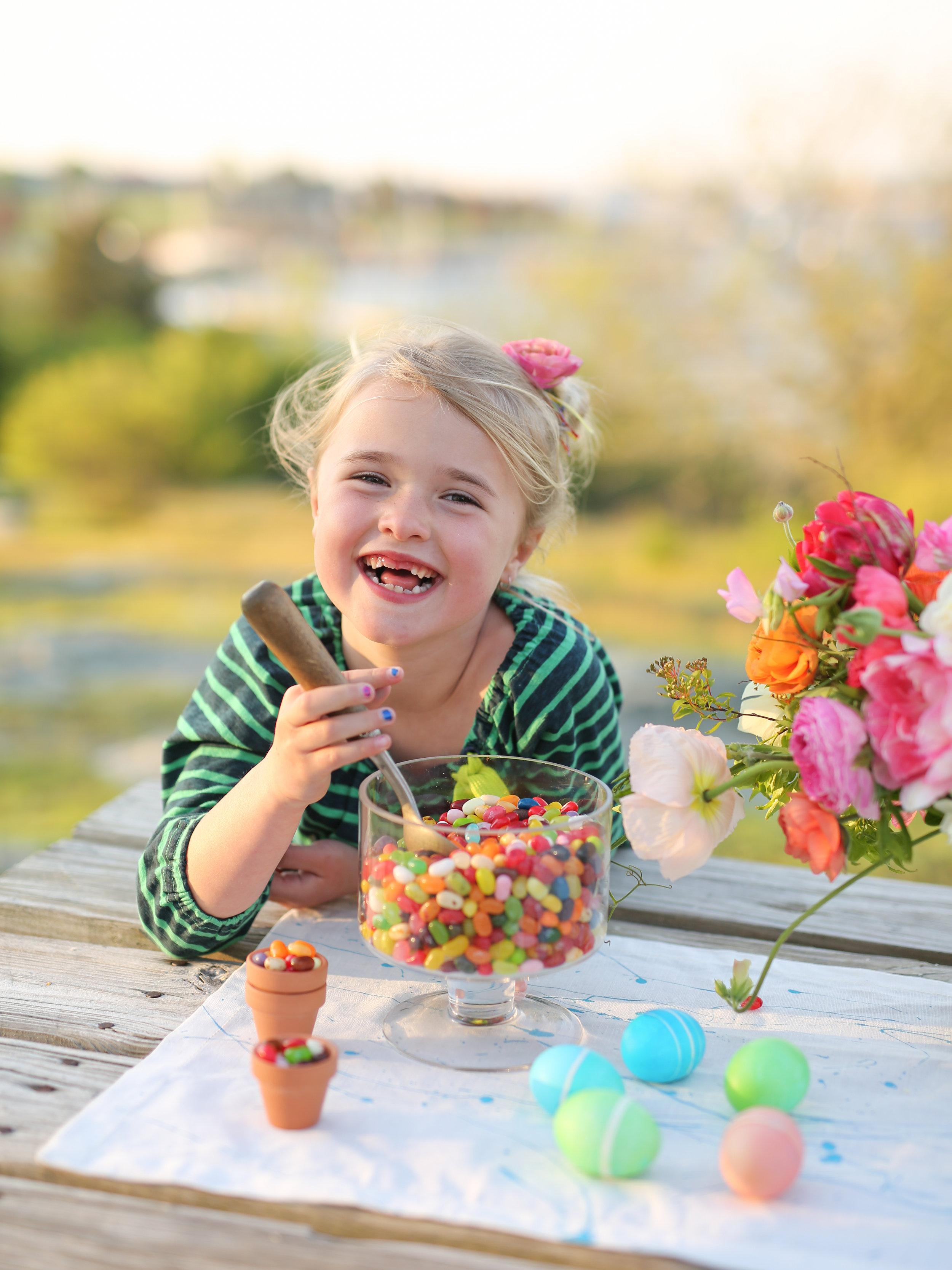Npt Life Easter Shoot  (8 of 104).jpg