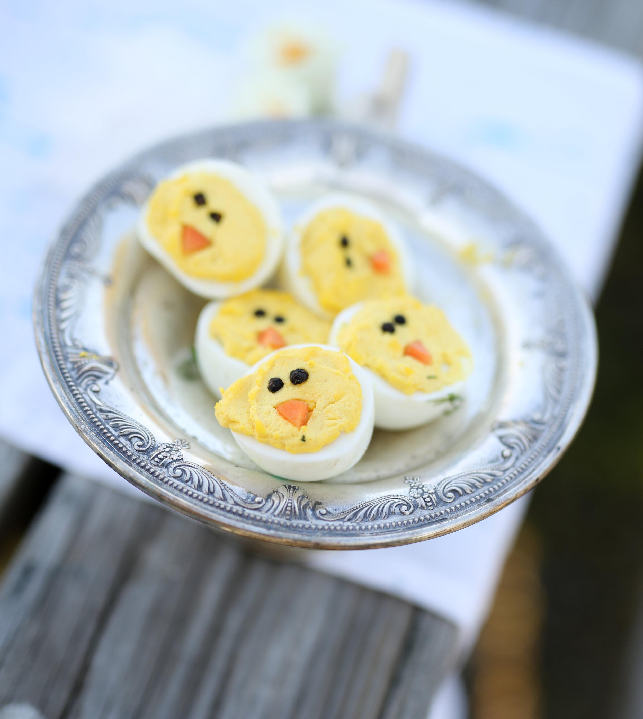 Npt Life Easter Shoot  (31 of 104).jpg