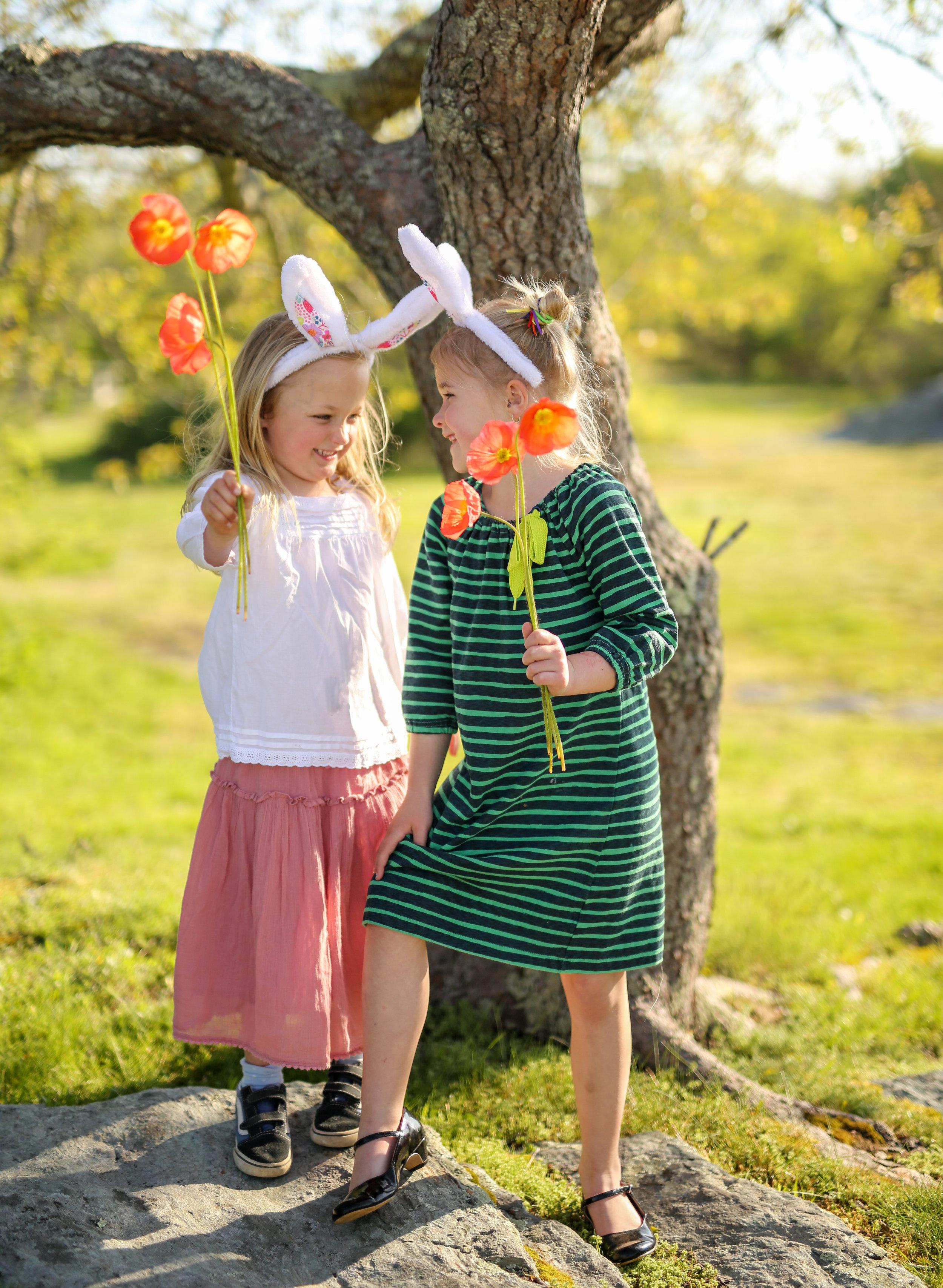 Npt Life Easter Shoot  (44 of 104).jpg