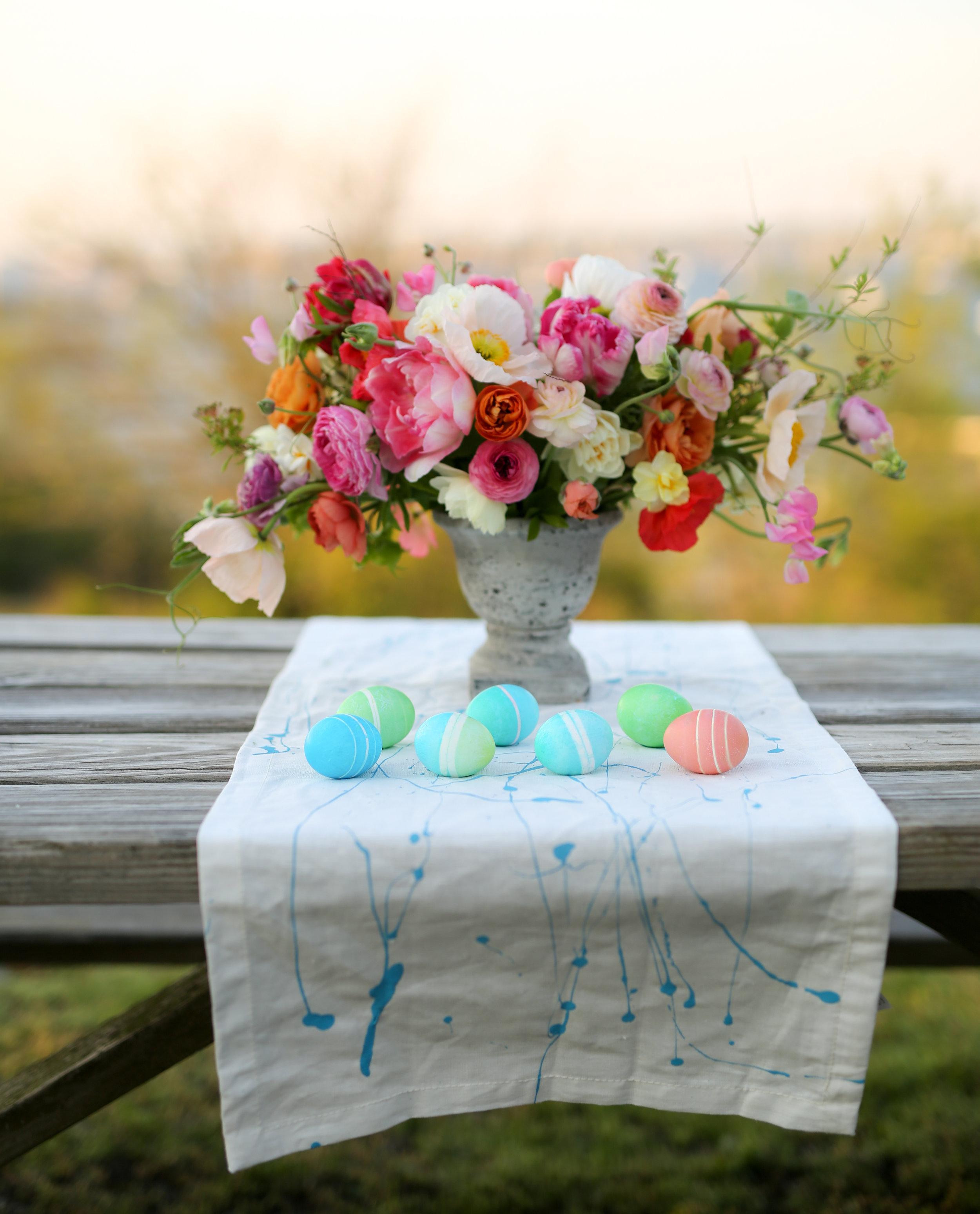 Npt Life Easter Shoot  (60 of 104).jpg