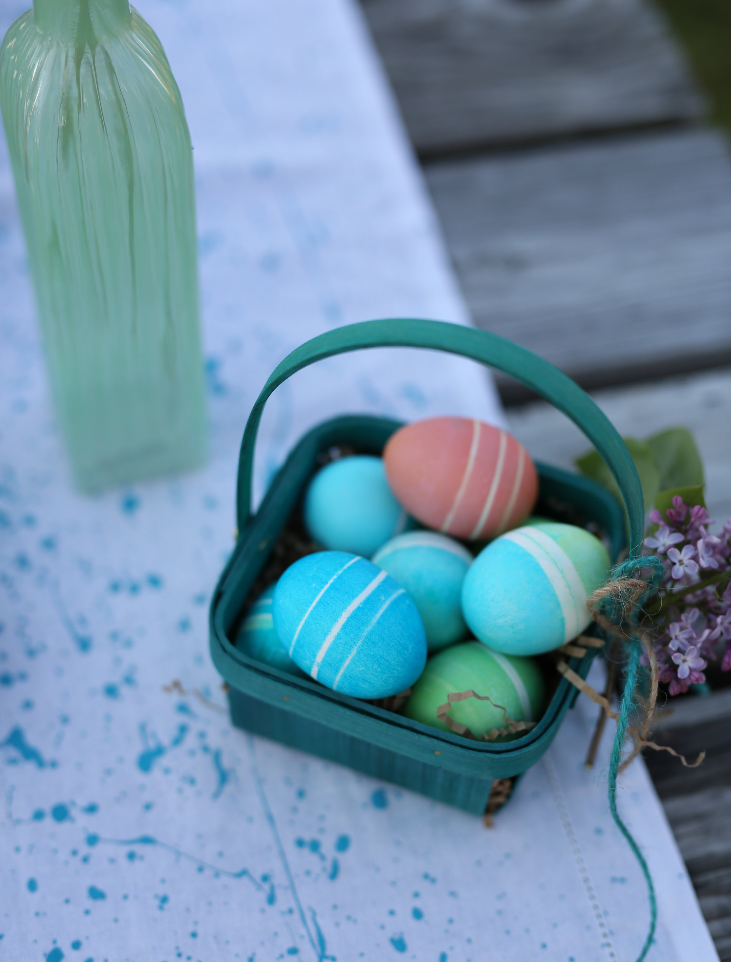 Npt Life Easter Shoot  (78 of 104).jpg